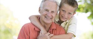 Senior Care Consulting